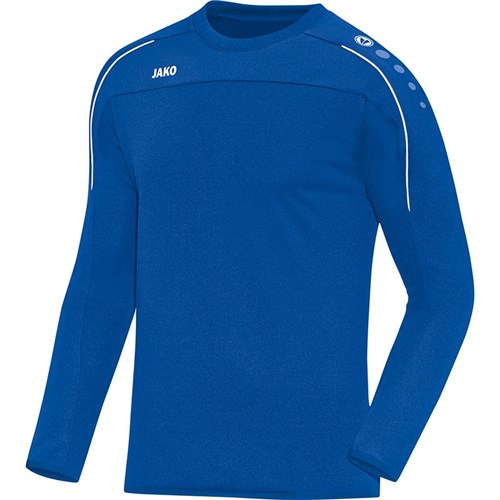 Afbeelding SWEATER Jako royal uni