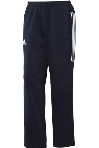 Afbeelding SWEAT PANTALON Adidas navy HEREN