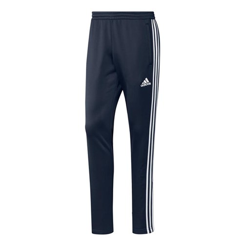 Afbeelding SWEAT PANTALON Adidas navy DAMES