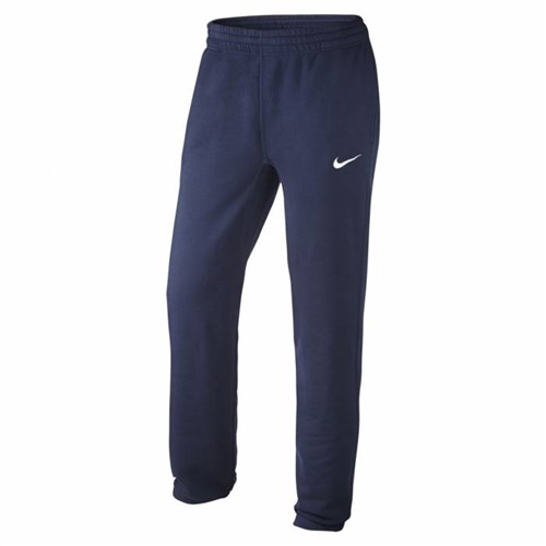 Afbeelding SWEAT PANTALON Nike navy UNI